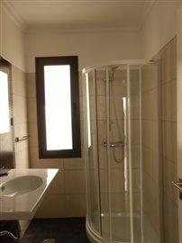 Bathroom-House-008-Lombada-da-ponta-do-Sol---Copia