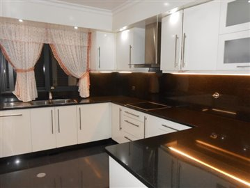 Kitchen-House-008-Lombada-da-Ponta-do-Sol