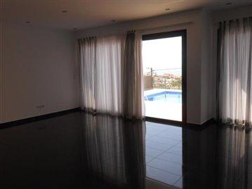 Livingroom-a-House-008-Lombada-da-Ponta-do-Sol