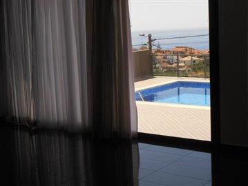 Livingroom-House-008-Lombada-da-Ponta-do-Sol