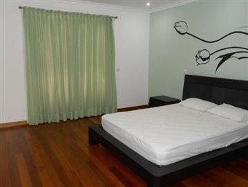 Master-Suite-1-House-008-Lombada-da-Ponta-do-Sol