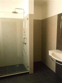 Master-Suite-1b-House-008-Lombada-da-Ponta-do-Sol