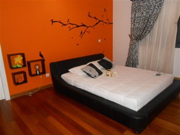 Master-Suite-2-House-008-Lombada-da-Ponta-do-Sol