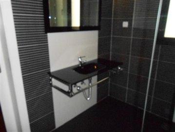 Master-Suite-2b-House-008-Lombada-da-Ponta-do-Sol