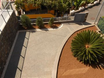 Outside-i-House-008-Lombada-da-Ponta-do-Sol