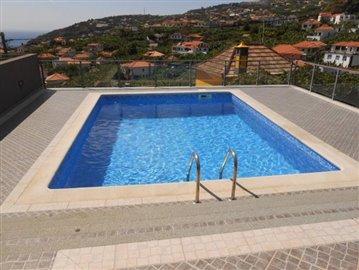 Pool-a-House-008-Lombada-da-Ponta-do-Sol