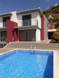 Pool-c-House-008-Lombada-da-Ponta-do-Sol