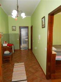 Corridor-house-Ponta-do-Sol