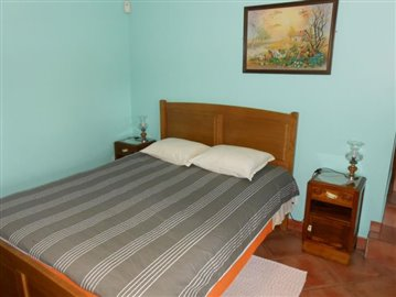 Bedroom-4a-house-Ponta-do-Sol