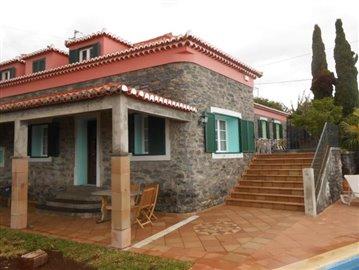 House-2-Ponta-do-Sol