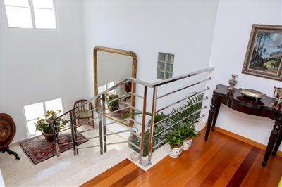 Hall-upstair-2