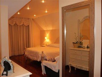 Master-suite-a-house-040-Sto-da-Serra