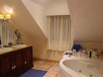 Master-suite-e-house-040-Sto-da-Serra