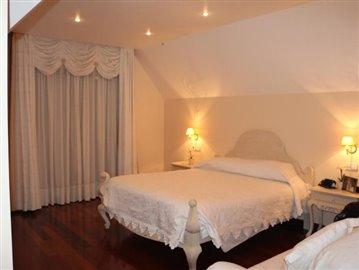 Master-suite-b-house-040-Sto-da-Serra