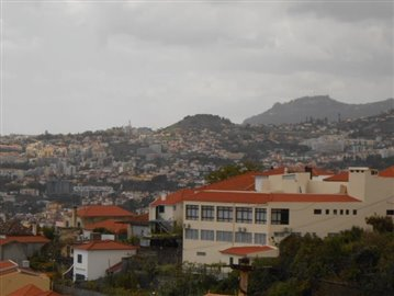 View-2-house-Funchal