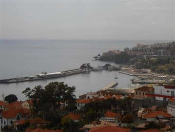 View-house-Funchal