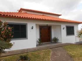 Sao Vicente, Villa / Detached