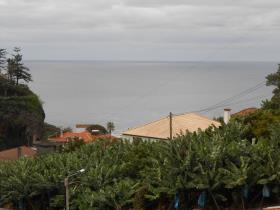 Ponta do Sol, Apartment