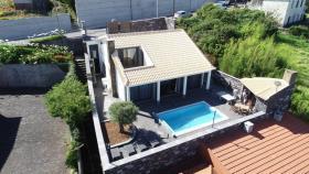 Porto Moniz, House/Villa