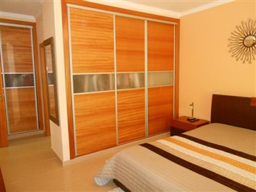 mastersuite-a-house-016