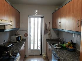 Image No.8-3 Bed Bungalow for sale