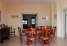 Image No.4-5 Bed Townhouse for sale