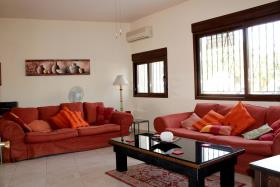 Image No.5-5 Bed Townhouse for sale