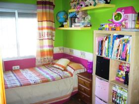 Image No.9-5 Bed Villa / Detached for sale