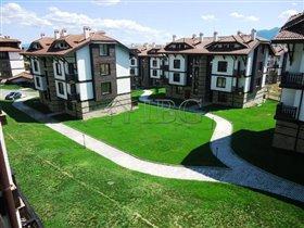 Image No.0-Appartement de 2 chambres à vendre à Blagoevgrad