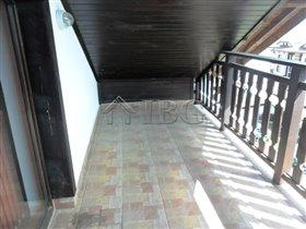 Image No.9-Appartement de 2 chambres à vendre à Blagoevgrad