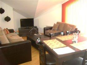 Image No.2-Appartement de 2 chambres à vendre à Blagoevgrad