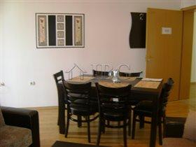 Image No.3-Appartement de 2 chambres à vendre à Blagoevgrad