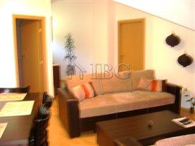Image No.4-Appartement de 2 chambres à vendre à Blagoevgrad