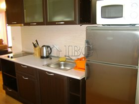 Image No.5-Appartement de 2 chambres à vendre à Blagoevgrad