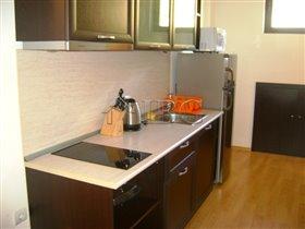 Image No.6-Appartement de 2 chambres à vendre à Blagoevgrad