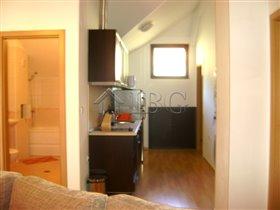 Image No.7-Appartement de 2 chambres à vendre à Blagoevgrad