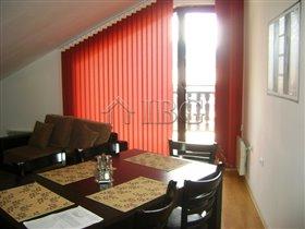 Image No.8-Appartement de 2 chambres à vendre à Blagoevgrad