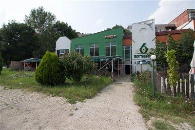 1565864410for-sale-building-restaurant-office