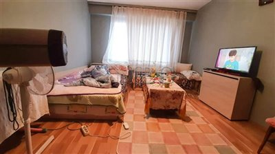 15760716821-bedroom-apartment-for-sale-charod