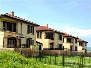 1581089275kableshkovo-house-detached-4bedromm