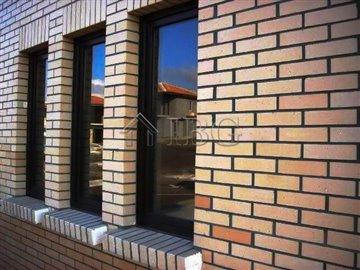 1581089276kableshkovo-house-detached-4bedromm