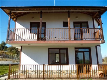 1581323705kableshkovo-house-detached-2bedromm