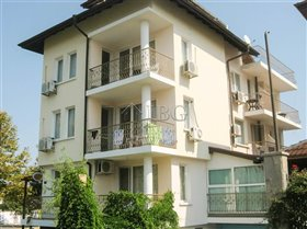Image No.0-13 Bed Hotel for sale
