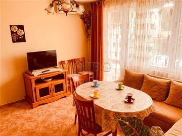 1581932720pomorie-apartment-1bedroom-img9240
