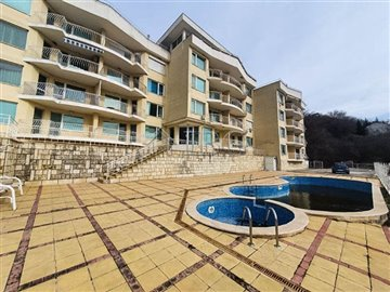 1582036807one-bed-apartment-sea-pool-view-nep