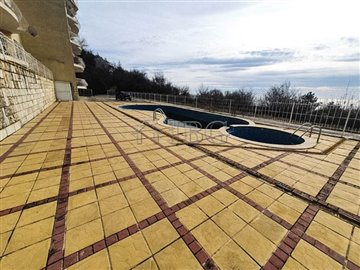 1582036808one-bed-apartment-sea-pool-view-nep