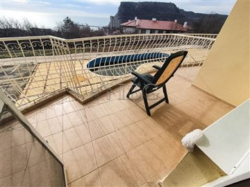1582036809one-bed-apartment-sea-pool-view-nep