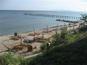 1582033337sea-view-1-bedroom-apartment-in-lig