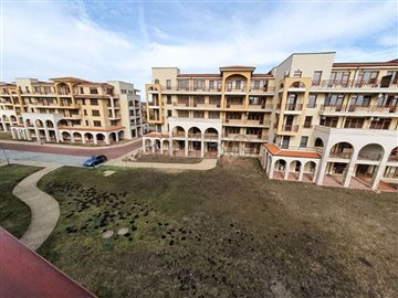 1582033271one-bed-apartment-lighthouse-golf-r
