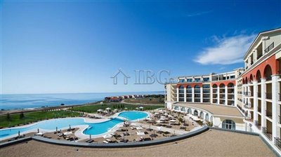 1582033336sea-view-1-bedroom-apartment-in-lig